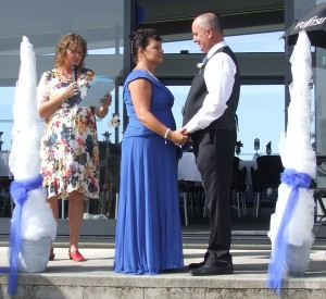 Malcolm Michelle's Wedding 2014 039 (2)