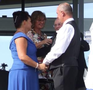 Malcolm Michelle's Wedding 2014 061